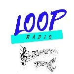 RadioLoop